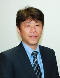 税理士・青山明生